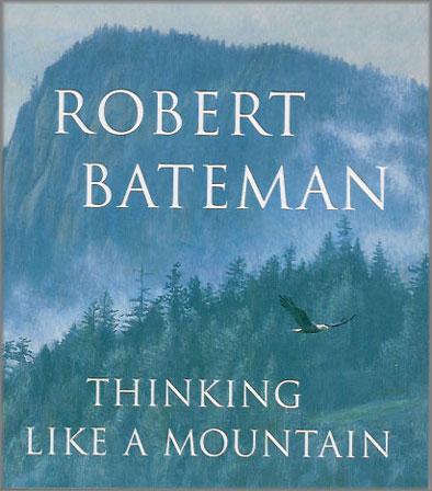essay thinking like a mountain