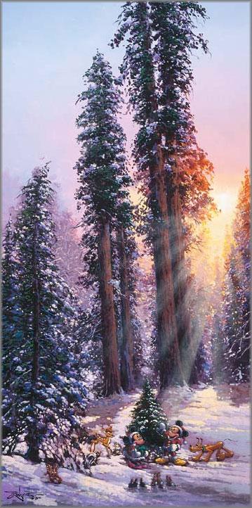 Rodel Gonzalez - Perfect Tree, The