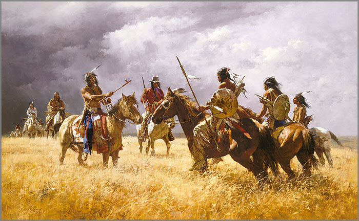 a history of geronimo and the conflicts between apaches and mexicans Geronimo was a chiricahua apache who fought the mexican army and the  he  was a naturally gifted hunter, who, the story goes, as a boy.