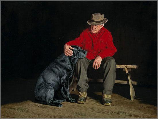 John Weiss - Forever Friends