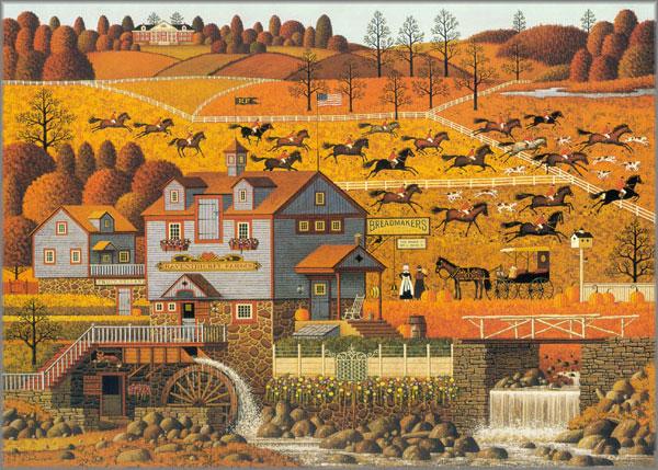 http://www.galleryone.com/Merchant5/graphics/00000001/wysocki-wysfo1.jpg