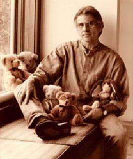 Jim Daly, artist