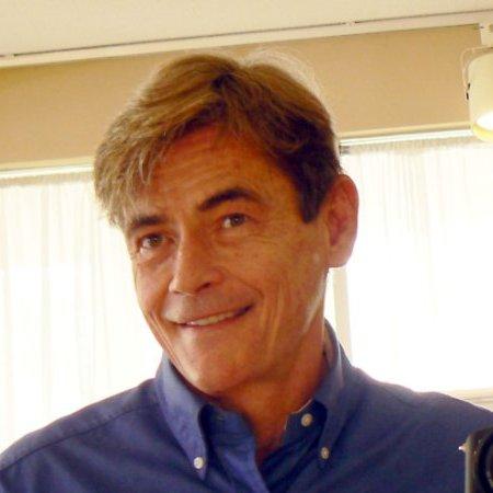 David Utz